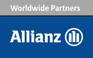 Worldwide Partners Allianz